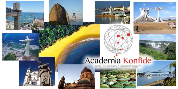 academia-konfide-brasil
